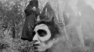Electric Wizard - Satanic Rites of Drugula (Music Video)
