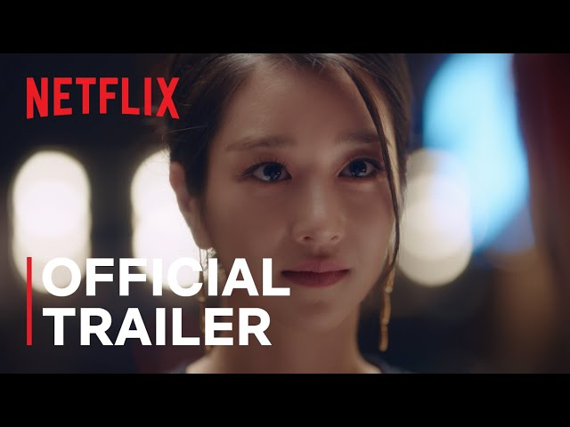 It's Okay To Not Be Okay | Official Trailer | Netflix