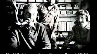 De Dik Voormekaar Show - 7 juni 1980