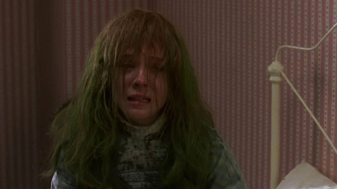 anne of green gables hair green
