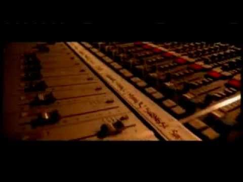 2Pac ft DMX   Ready 4 Wathever Pac Side com
