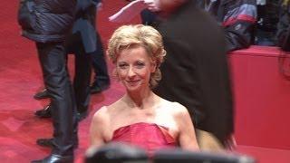 Mareike Carrière lebt nicht mehr: Die Schauspielerin wurde nur 59 Jahre alt
