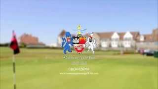 Weston super Mare Golf Club