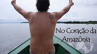 Garimpando com Marcelo Sampaio – No Coração da Amazônia – Episódio 2 – Pelo Rio Negro