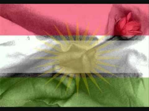 Hallo Guten Tag Kurdischdeutsch Youtube