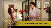 Giá Như Mình Đã Bao Dung (ft. Hồ Ngọc Hà)Lang Thang Hát Cùng Bùi Anh Tuấn #4