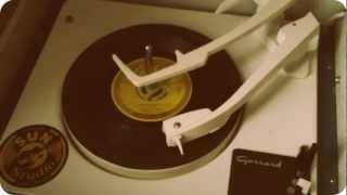 Jerry Lee Lewis - I