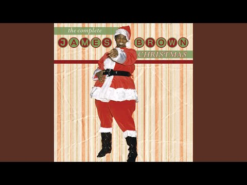 Santa Claus Is Definitely Here To Stay mp3