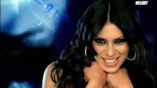 Brigit Yaghi - Alby W Omry / بريجيت ياغي - قلبي و عمري