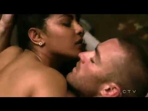 Download Priyanka Chopra   Bollywood   First Night   HOT   Indian   Romance   Desi   Bhabi  