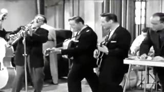 Скачать See You Later Alligator Bill Haley And Comets