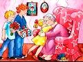 бабушка милая бабушка моя
