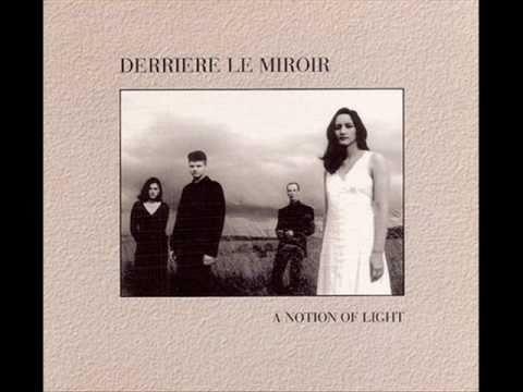 Derrière Le Miroir 'A Notion Of Light' (1994).wmv