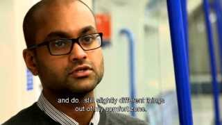 Jobcast: Project Engineer -  Bombardier Transportation (UK)