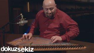 Aytaç Doğan - Aşktan Öte (Tahadoh) (Official Video) (Akustik)