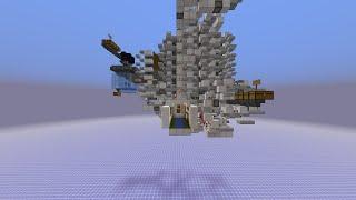 ilmango's universal tree farm v2 + short explanation how to build