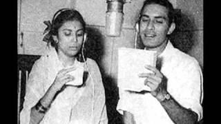Amar Swapno Dekhar Duti Nayan -Suman Kalyanpur (Bangla).mp4