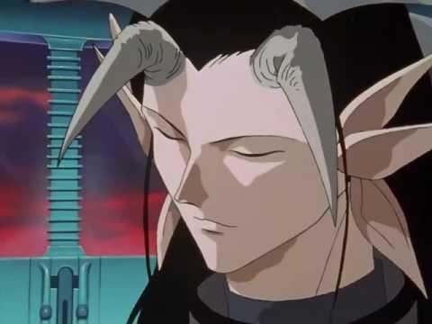 Yu Yu Hakusho Episodio 102 HD Dublado