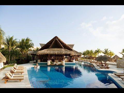 Destination Wedding Mexico Excellence Riviera Cancun