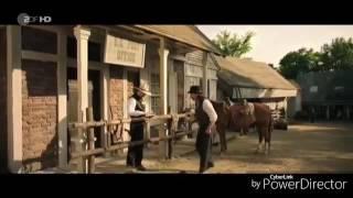 Sketch History - Wild West & Demütigung