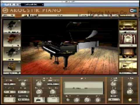 Native instruments akoustik piano download mac pinsslivsufe's blog.