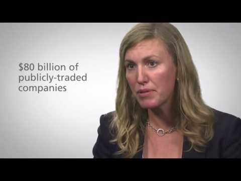 Analyst Corner – Analyst Corner: Utilities, Pipelines & REITs | CIBC Asset Management