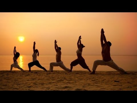 Música Para El Arte Del Tai Chi Zen Relajación Music For The Art Of Tai Chi Zen Relaxation Youtube