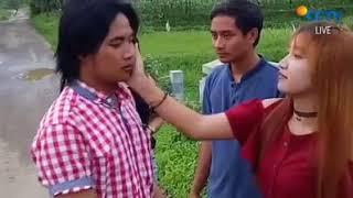 Film ftv cerita pendek versi madura