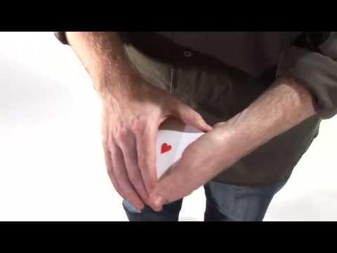 Aaron Fisher's Paper Engine - Trailer By Wayne Houchin