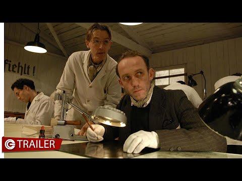 Trailer do filme Os Falsários