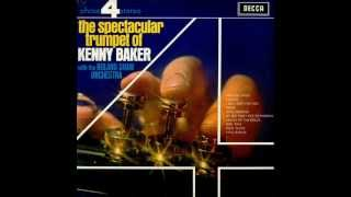 """●{Kenny Baker}● *♫♭♪* Theme from """"Mame"""" *♫♭♪* .wmv"""
