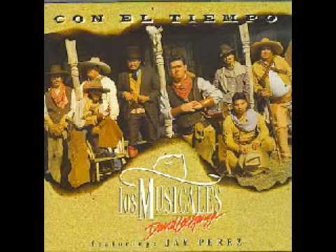 Best David Lee Garza Y Los Musicales Mix (Old School con Jay Perez) Part 1