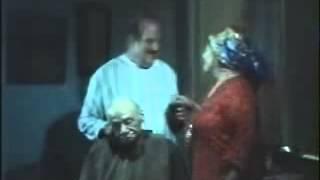 ▶ حلاوة عايدة عبدالعزيز   YouTube