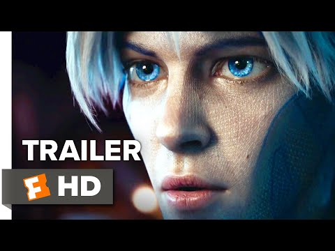 Ready Player One Full online (2018) | 'Dreamer' | Movieclips Full onlines