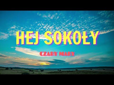Hej Sokoły -