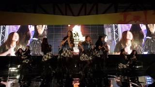 JKT48 Part 1 Milennial Games Day