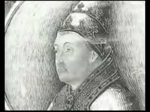 Stefan cel Mare si Sfant 1457 1504