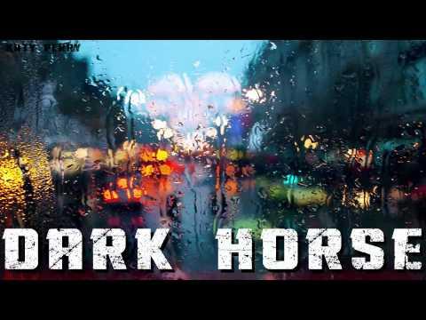HD   Katy Perry - Dark Horse    [MEGA Bass Boost BEST VERSION]