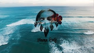 The Green Mama Roots feat J Boog Lyric Video