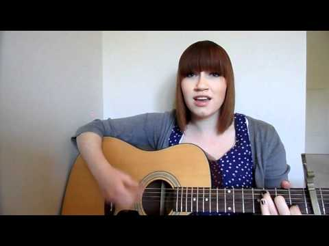 Friday- Rebecca Black (cover)