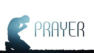 Nithiyam Tv's LIVE PRAYER (CORONA) | Ps s Paul Abraham | திருப்பாதம் வந்தேன் (18/5/2020)