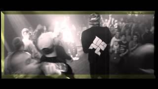 The Chemodan feat. ОУ74, Страна OZ, Brick Bazuka - Выживший выкидыш