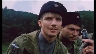 фильмы про войну,смотреть новые