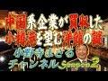 中国系企業が買収した小樽港を望む洋館の謎![夕張市のホテルを転売したあの企業]/小野寺まさるチャンネル