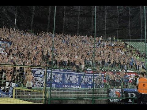 svenska spelare i lech poznan