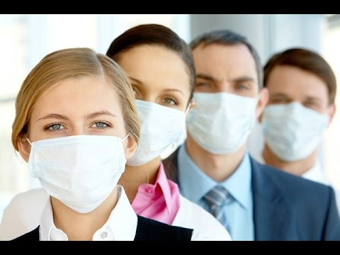Как быстро вылечить простуду? Эффективное средство от болезни