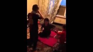 Мать не хочет вести сына в больницу