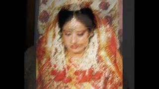 Ke Jashre Indrani Sen.mp3