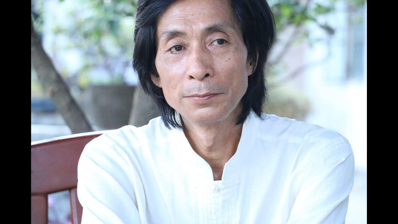 Lao Wei