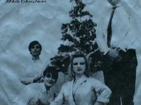 Tabea Blumenschein, Frieder Butzmann, Gudrun Gut, Bettina Köster - White Christmas